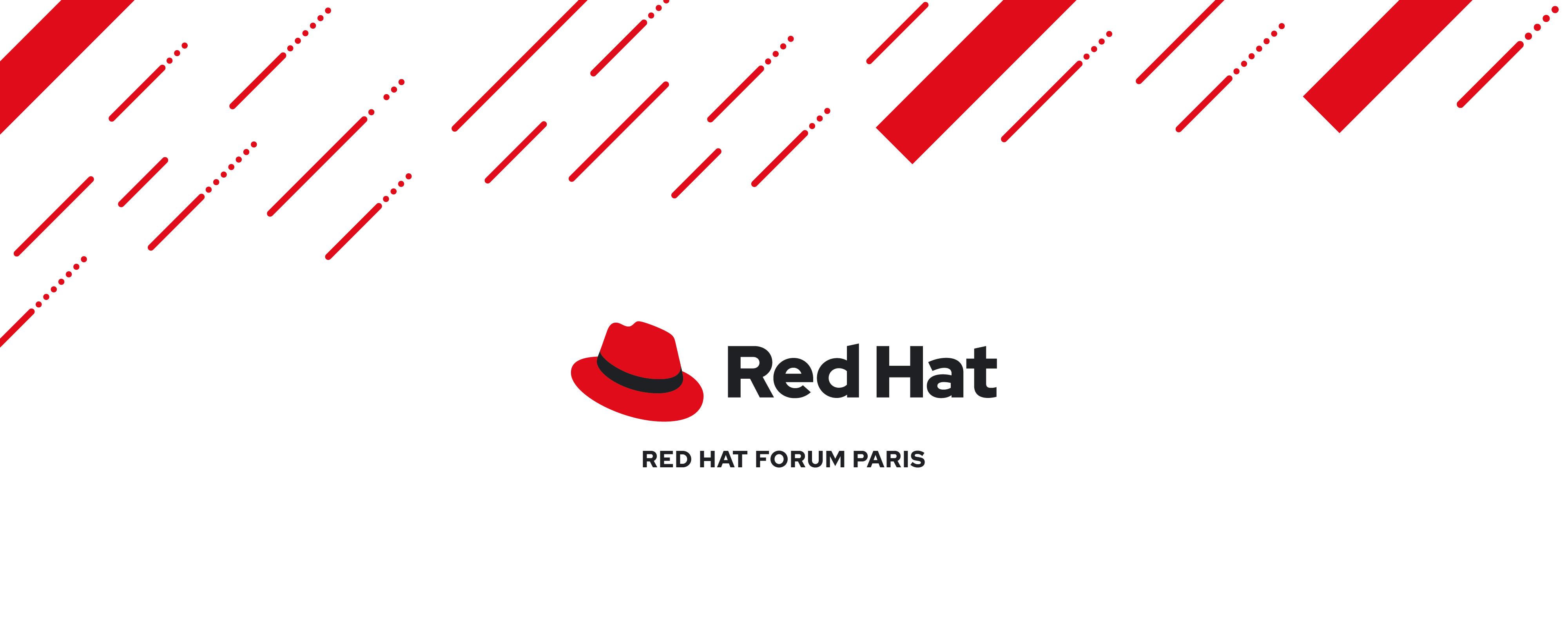 Redhat_redHat