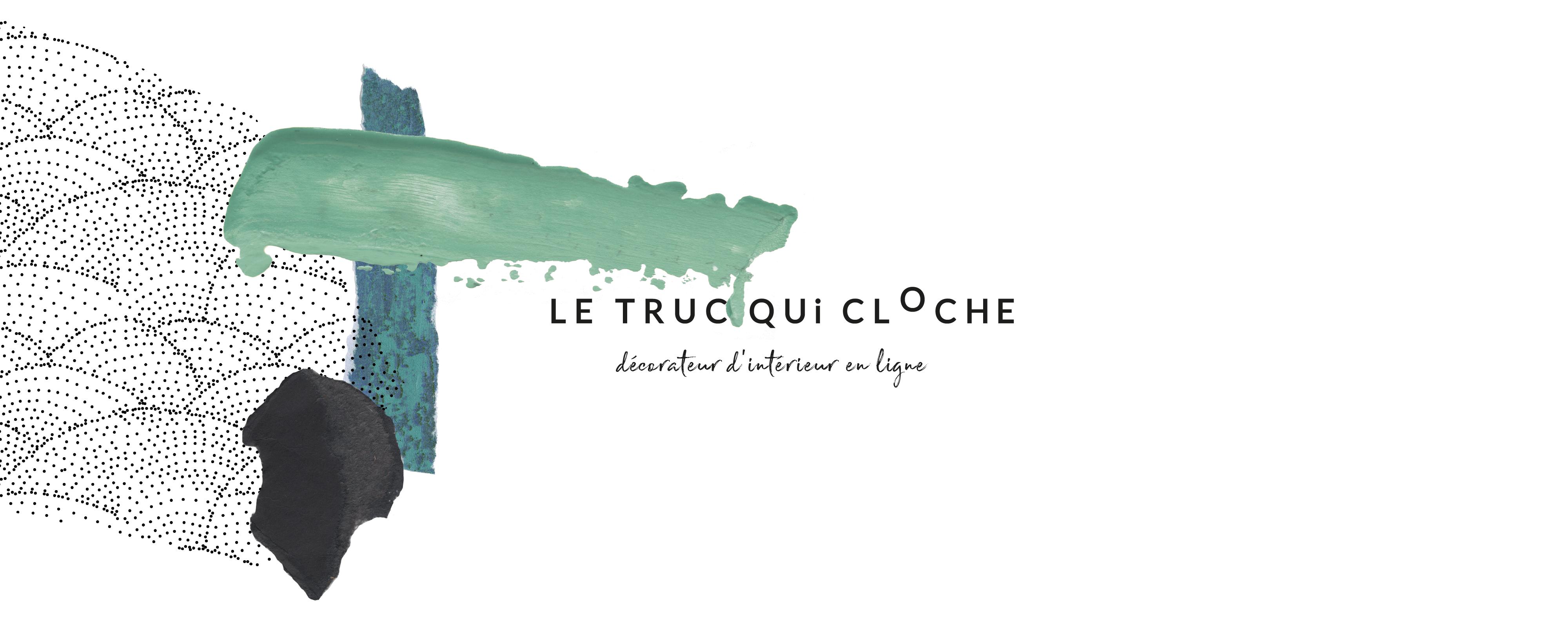 leTrucQuiCloche