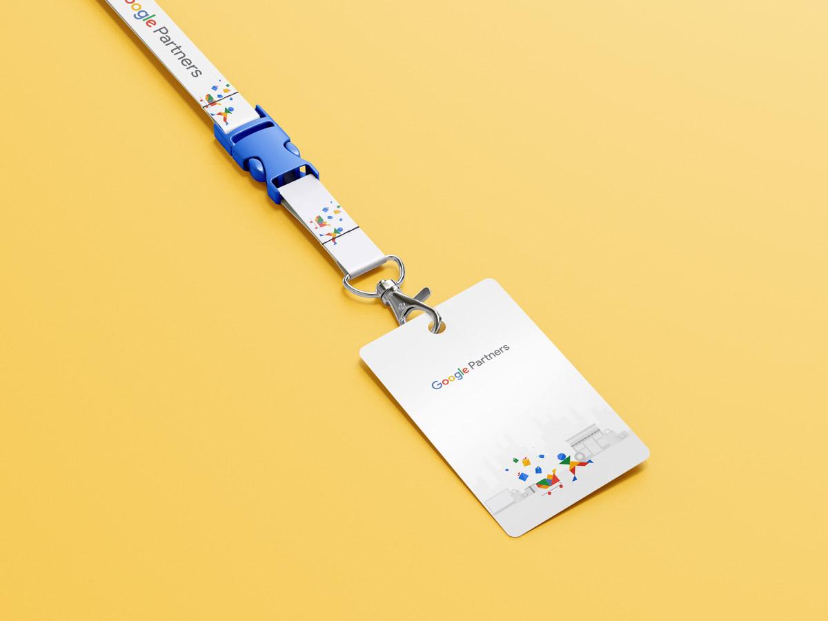 Lanyard_ID_badge_mockup_1